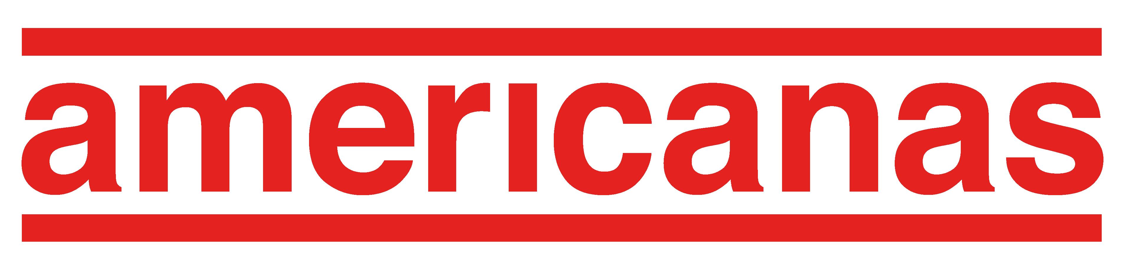 Logo-Americanas-01